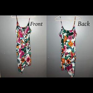 { Fashion to Figure } Dress